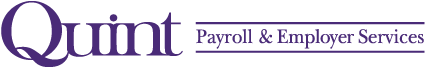Quint Payroll &amp; Employer Services